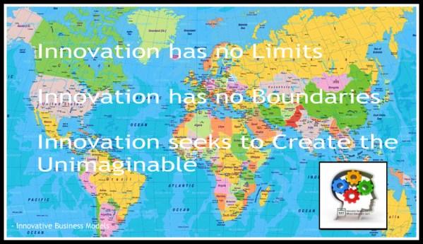 Leadership Innovation Goals