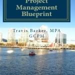 Project Management Blueprint (Book)