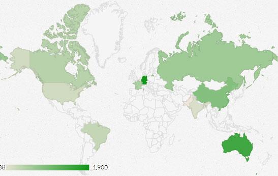 insperia_green_map
