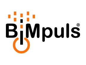 Logo BIMpuls