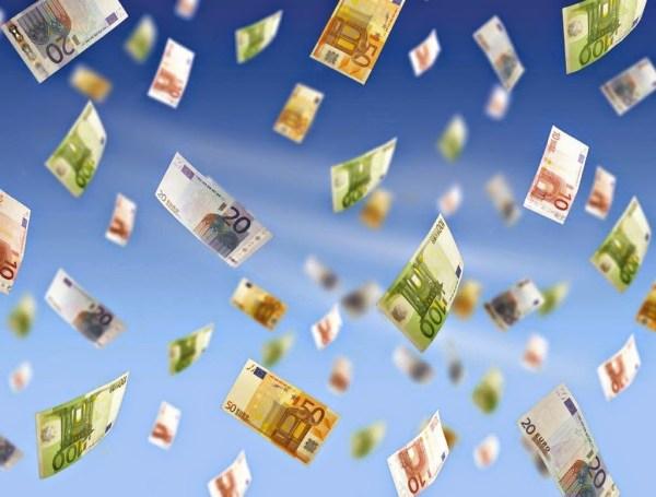 Een nieuw financieel systeem