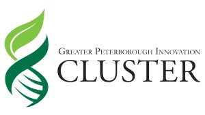 innovation cluster logo
