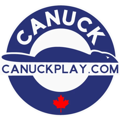 canuck play peterborough ontario png