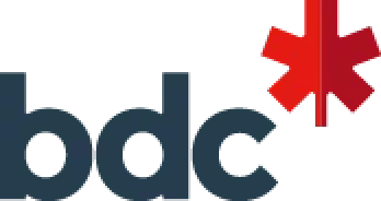 BDC Entrepreneur Sponsor Innovation Cluster