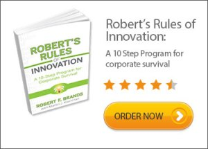ad-book-rules-of-innovation