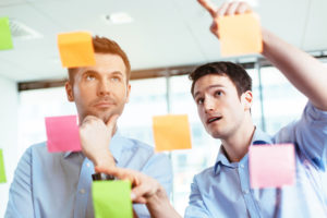 8 Innovative Knowledge Management and Retention Strategies
