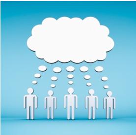 https://i2.wp.com/www.innovationfactoryinstitute.com/blog/wp-content/uploads/2013/01/blog-IFI.jpg