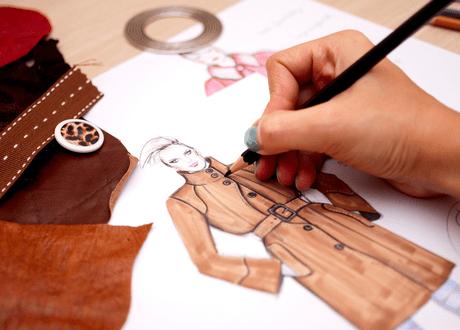 Thinking Like a Designer