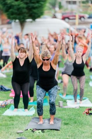 IQ-Yoga-July-LowRes-028