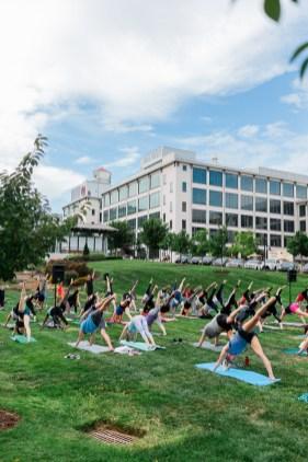 IQ-Yoga-July-LowRes-038