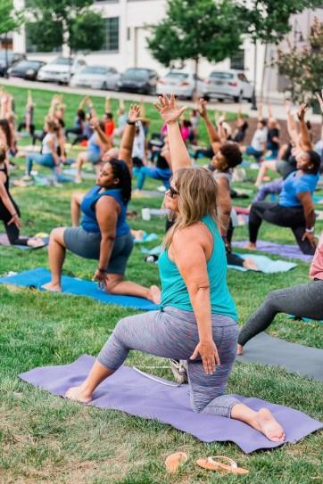 IQ-Yoga-July-LowRes-044