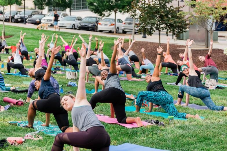 IQ-Yoga-July-LowRes-046