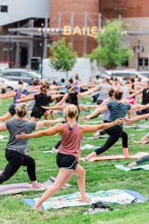 IQ-Yoga-July-LowRes-054