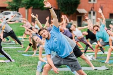 IQ-Yoga-July-LowRes-065