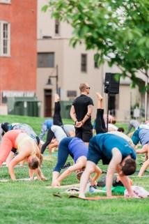 IQ-Yoga-July-LowRes-069