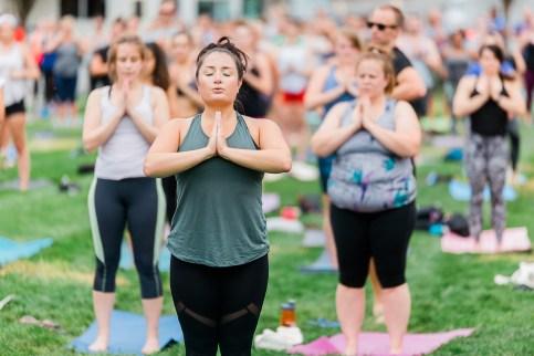IQ-Yoga-July-LowRes-074