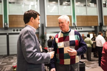 Dec16_NetworkingNight-sm_0038