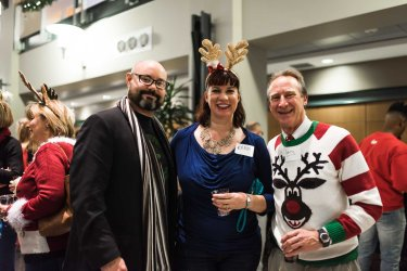 Dec16_NetworkingNight-sm_0065