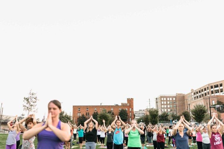 YogaNight_small_0030