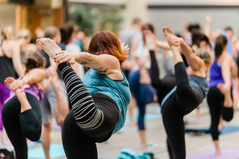 YogaSept18-LowRes-049