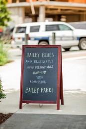 bailey park 6.6.18 small-69