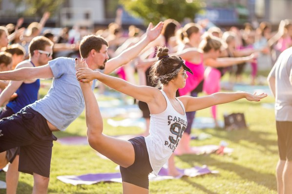 bp yoga 8.17 small-27