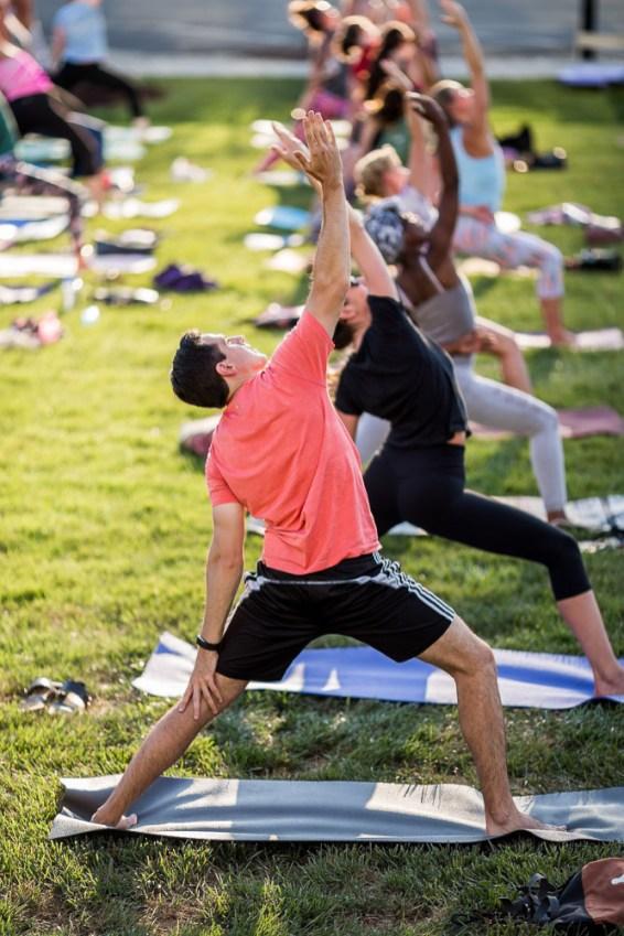 bp yoga 8.17 small-29