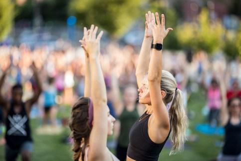 bp yoga 8.17 small-35