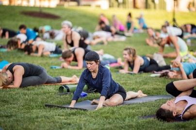 bp yoga 8.17 small-42