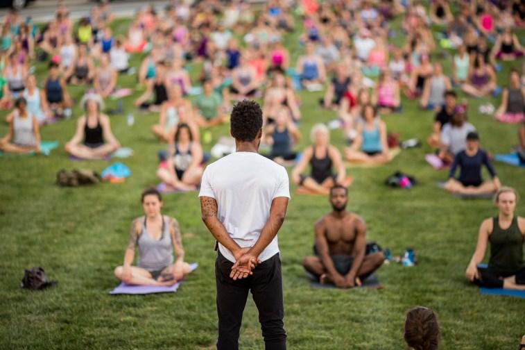 bp yoga 8.17 small-60