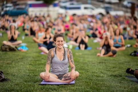 bp yoga 8.17 small-63
