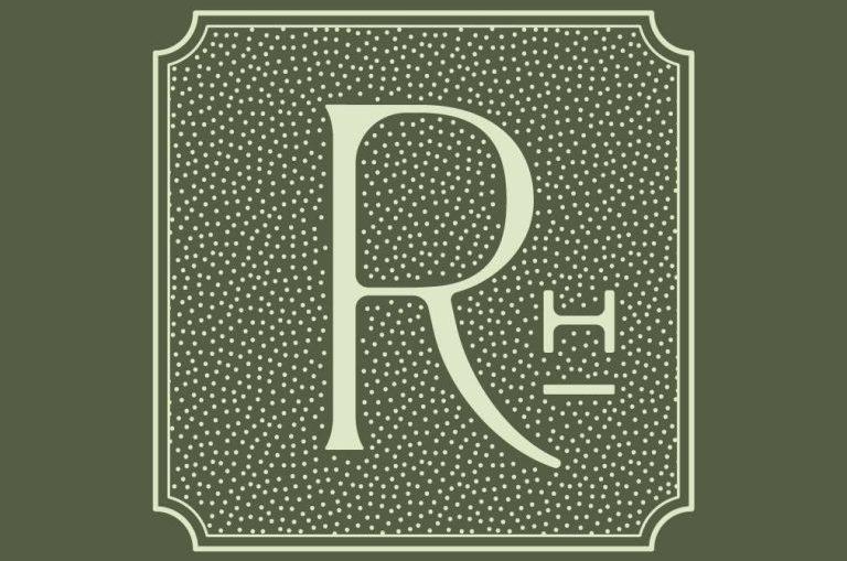 Reynolda House logo