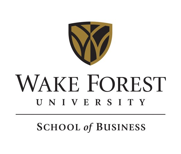 Wake Forest School of Business wfsb