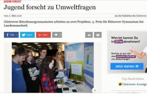 Screenshot-SVZ_Gü