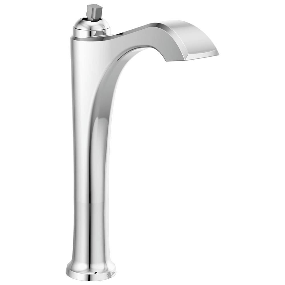 delta faucet faucets plumbing