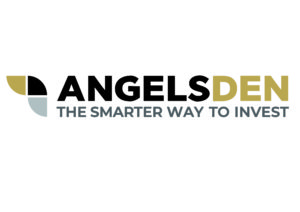 Angels Den - Investment | Technology | Consumer Products