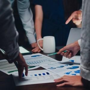 La pianificazione strategica, uno strumento indispensabile per le PMI