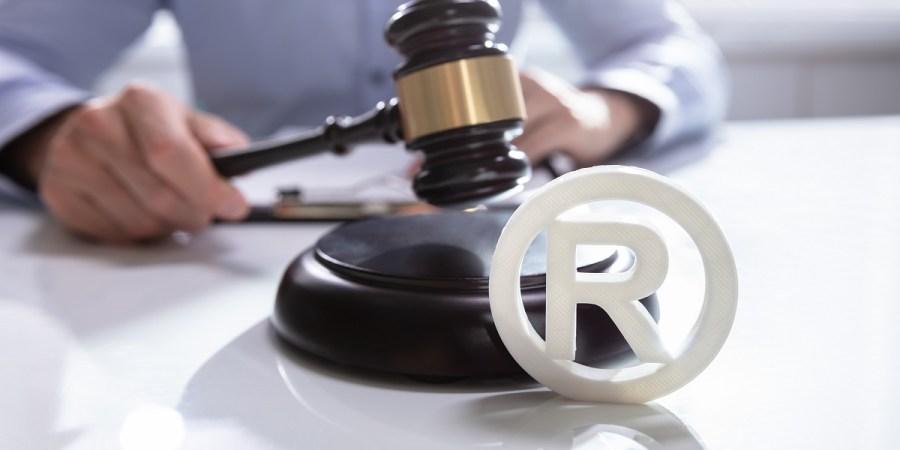 La registrazione del marchio per tutelare i prodotti e i servizi di un'impresa