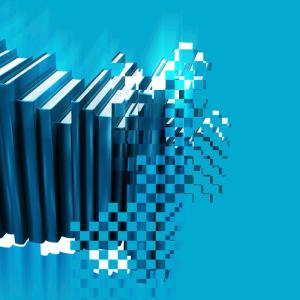 Innovazione e Covid: come la pandemia ha accelerato il processo di digitalizzazione