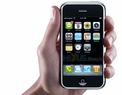 Innovative iPhone App Developed to Carry out Psychological and Social Research