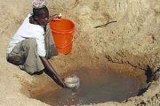 Innovative toilets flush away disease, not water