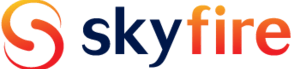 Skyfire (web browser)