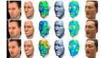 "Disney develops ""face cloning"" technique for animatronics"