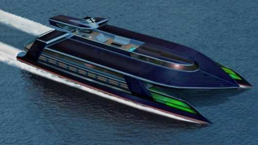 http://www.gizmag.com/ocean-empire-lsv-totally-self-sufficient-zero-carbon-yacht/17440/