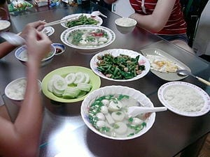 300px-Delicious_meal