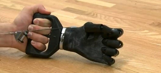 3D-printable-prosthetic-hand