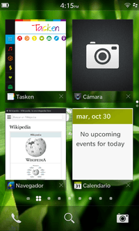 BlackBerry_10_screenshot