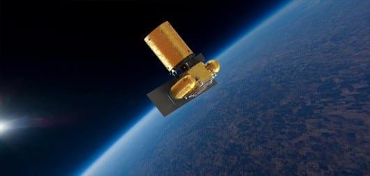 planetary-resources-prototype-1
