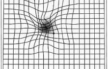 Nanotubes May Restore Sight to Blind Retinas