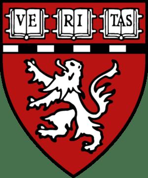 300px-Harvard_shield-Medical